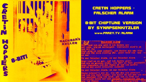 cretin-hoppers-falscher-alarm-chiptune-version-by-Synapsenkitzler-titelbild-480.jpg