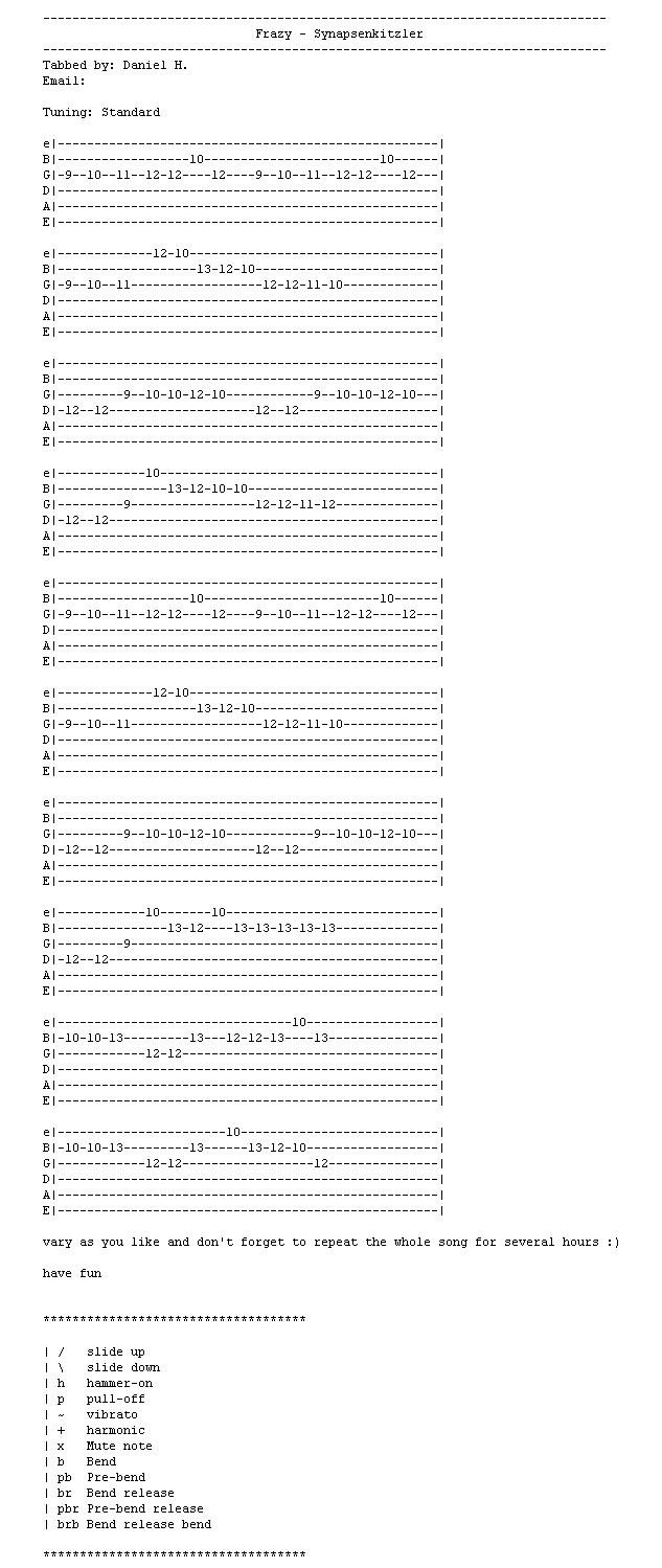 weihnachtslieder gitarre tabs