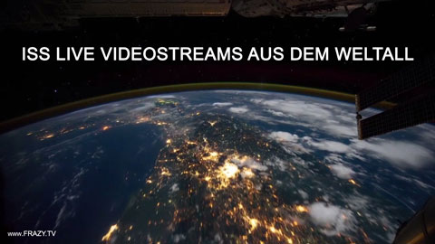 iss-live-stream-titelbild-preview.jpg