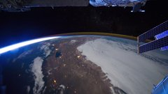 iss-time-lapse-view-from-space-picture-01c.jpg