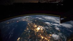 iss-time-lapse-view-from-space-picture-02b.jpg