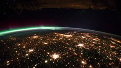iss-time-lapse-view-from-space-picture-02c.jpg