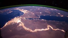 iss-time-lapse-view-from-space-picture-02d.jpg