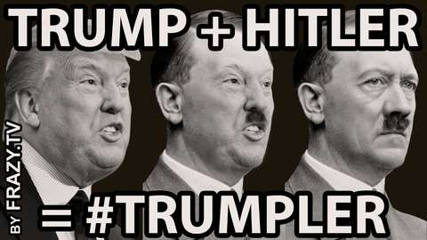 trumpler-by-frazy.tv-cover-picture-preview.jpg
