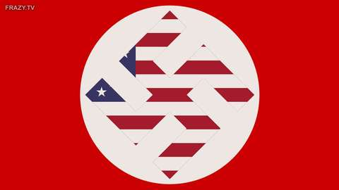 trumpler-by-frazy.tv-us-nazi-flag-small.jpg